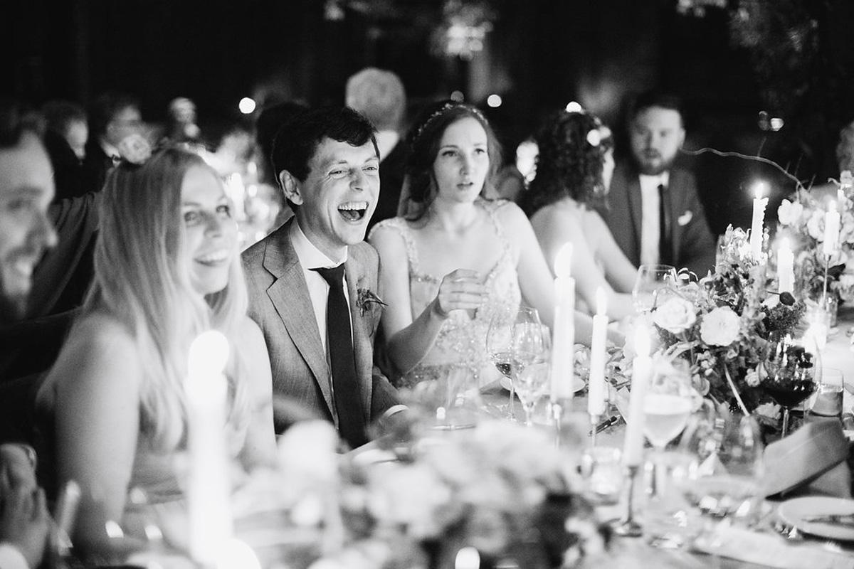 natalie_watson_blackberryfarm_wedding_larkine034.jpg