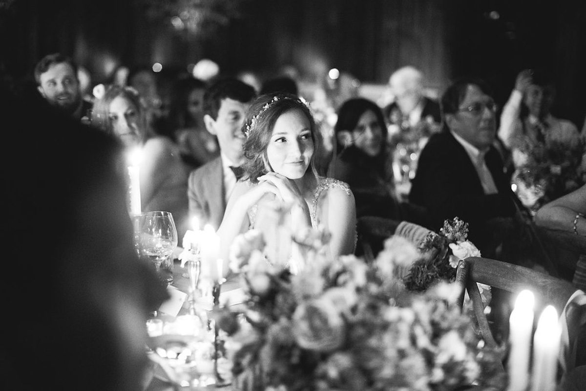 natalie_watson_blackberryfarm_wedding_larkine035.jpg
