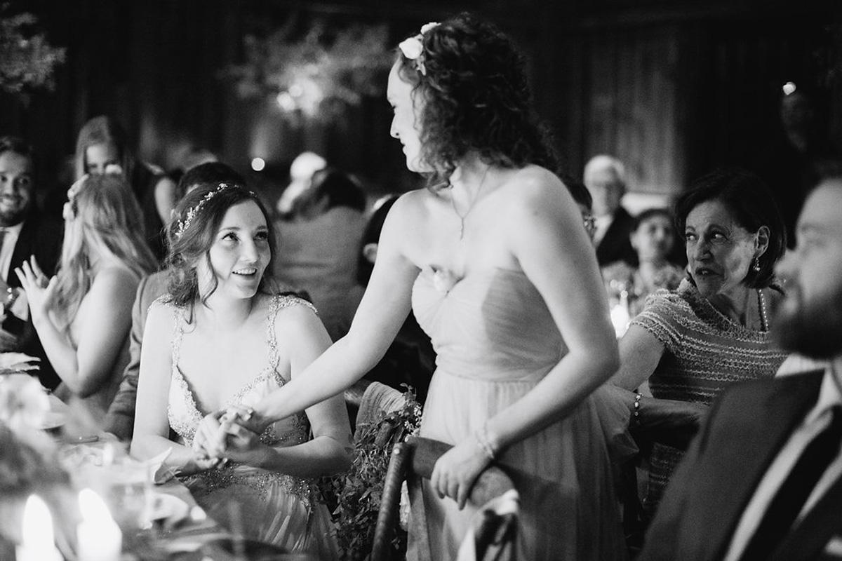 natalie_watson_blackberryfarm_wedding_larkine038.jpg