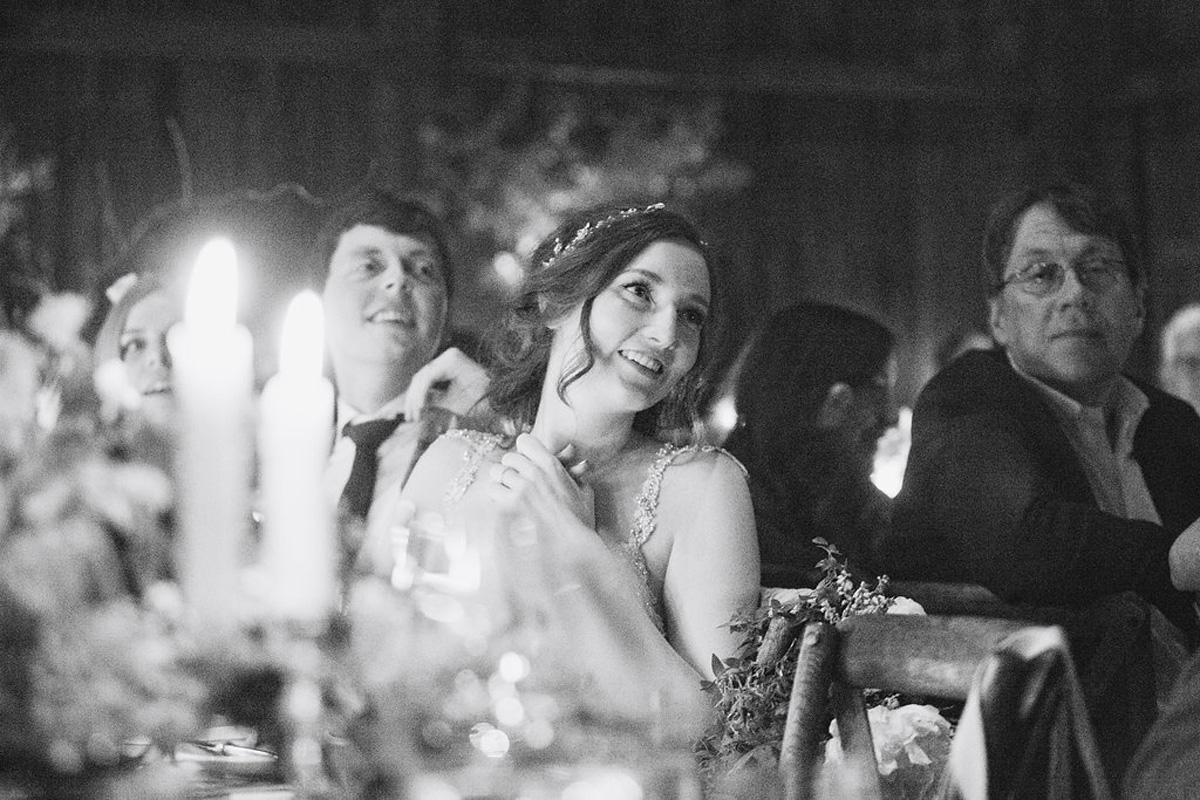 natalie_watson_blackberryfarm_wedding_larkine039.jpg