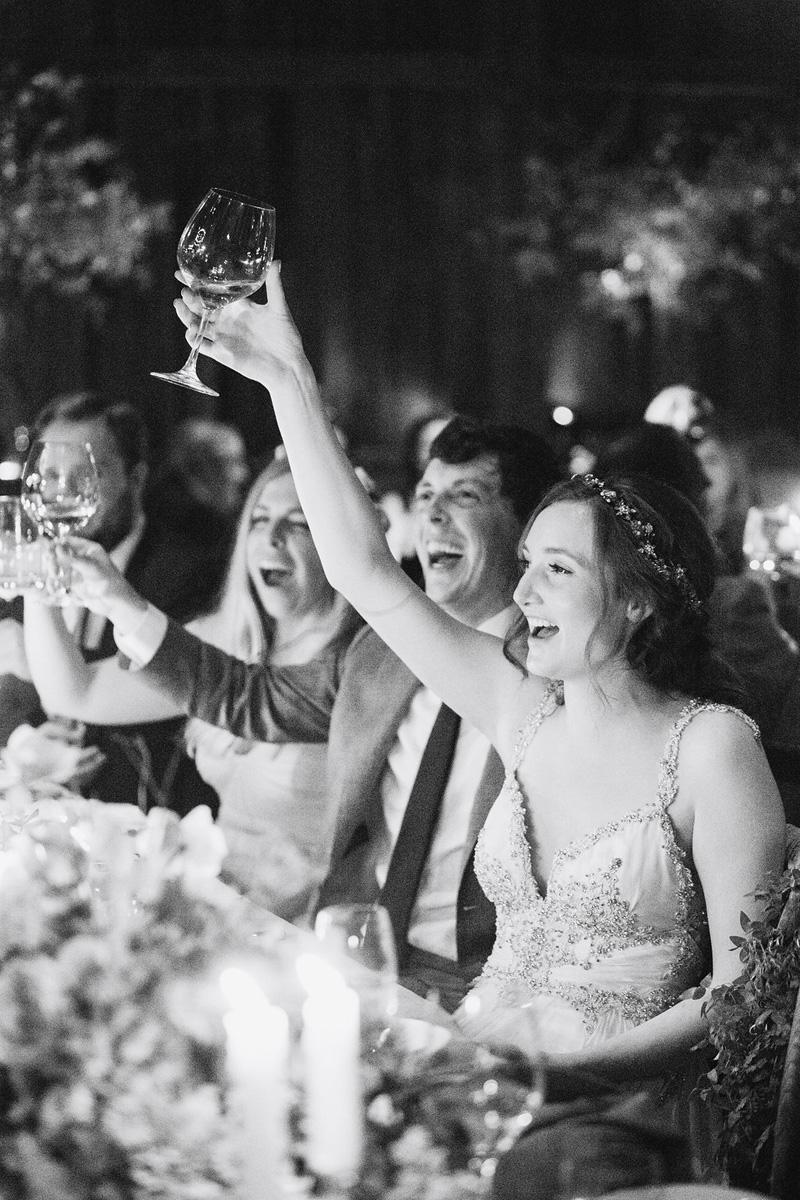 natalie_watson_blackberryfarm_wedding_larkine040.jpg