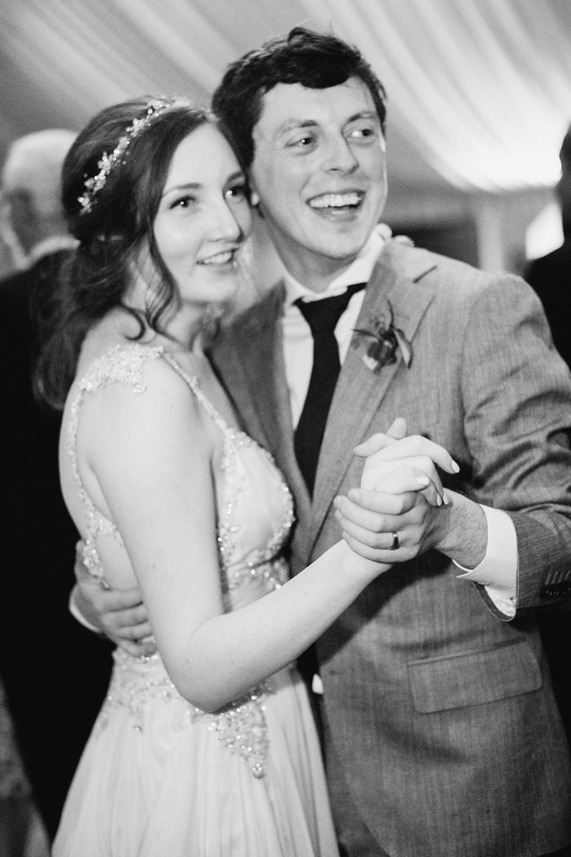 natalie_watson_blackberryfarm_wedding_larkine041.jpg