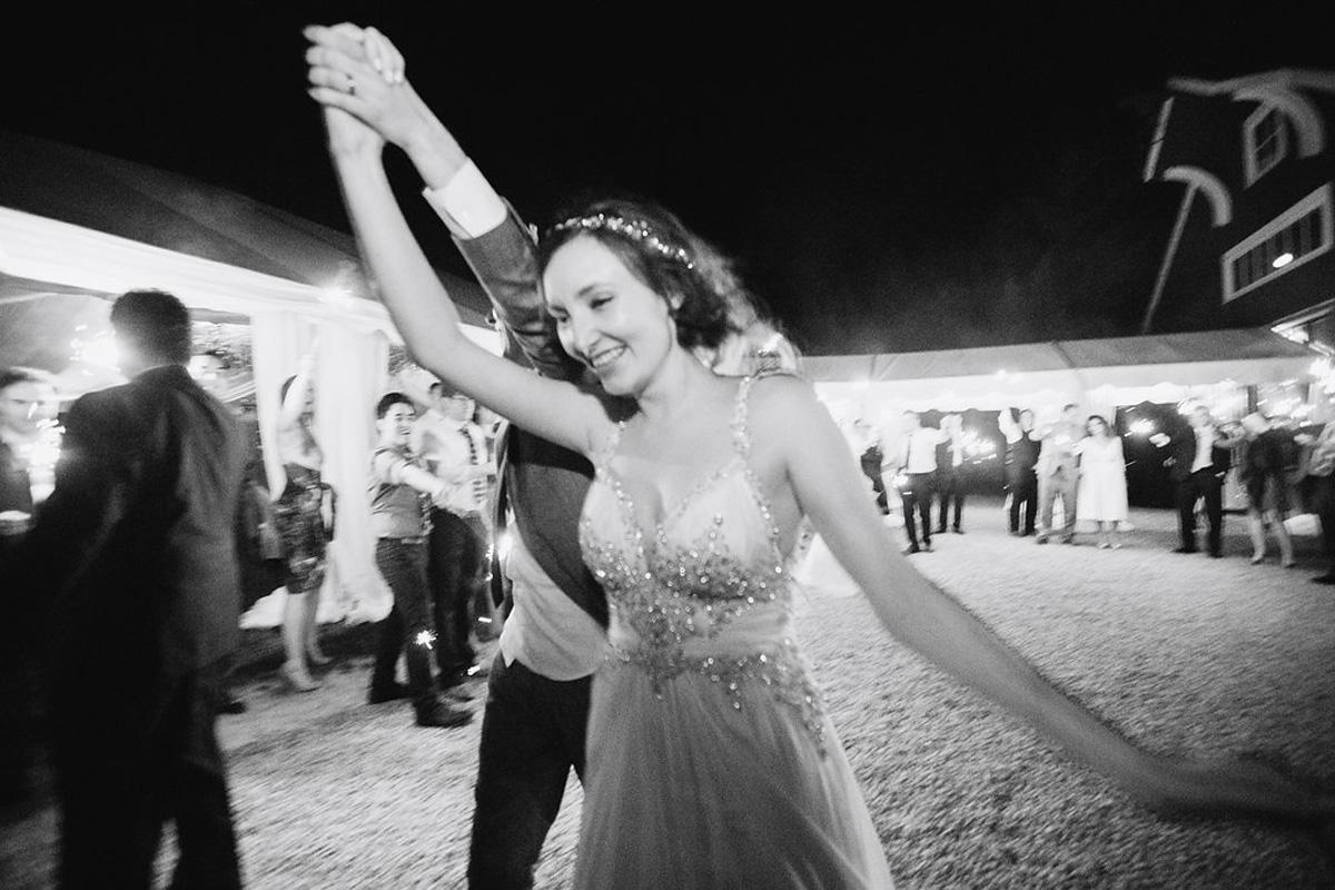 natalie_watson_blackberryfarm_wedding_larkine042.jpg