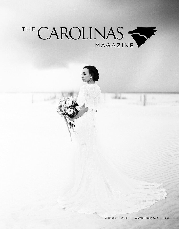 north-carolina-magazine-south-carolina.jpg