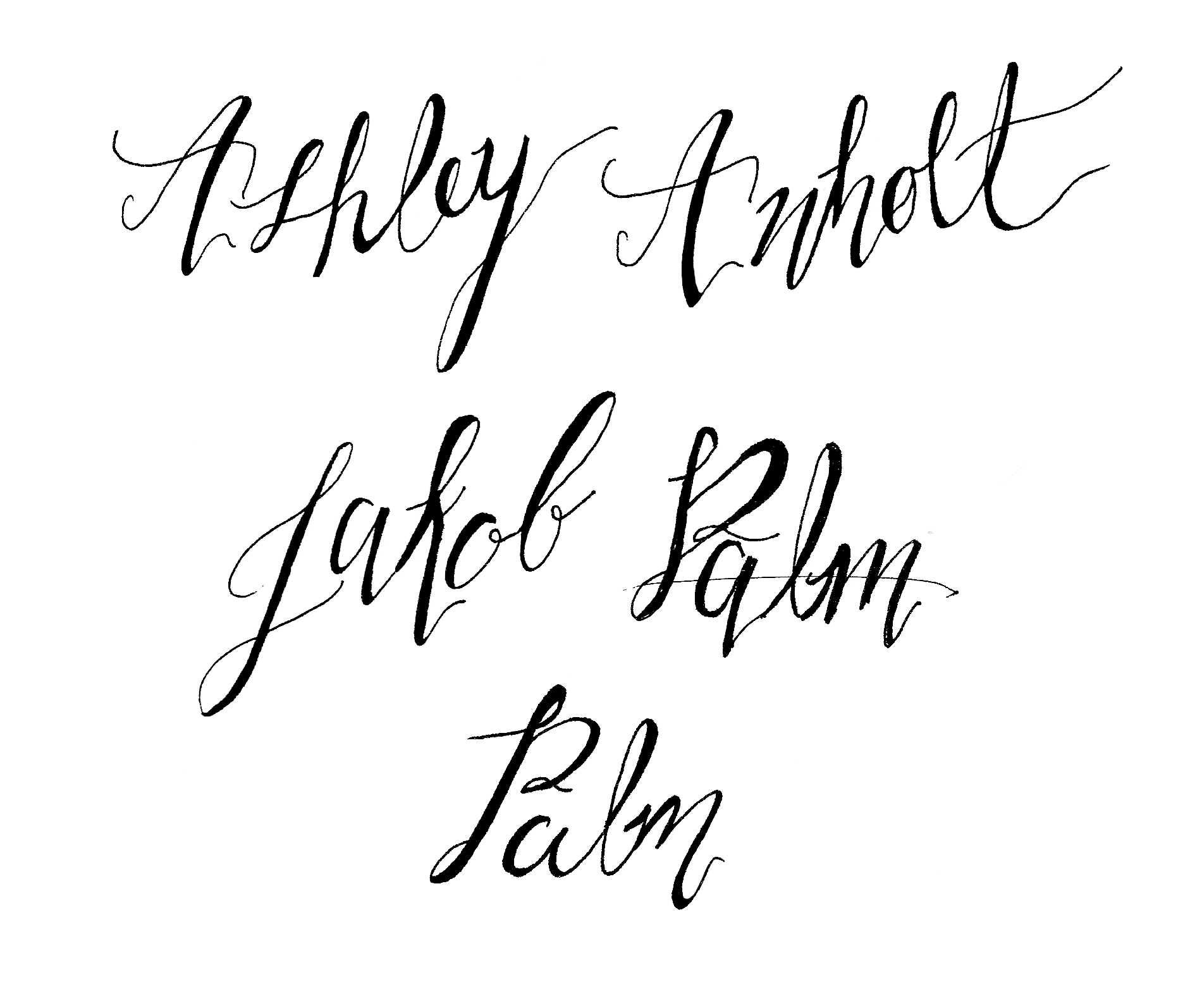 AshleyJakob-Script.png