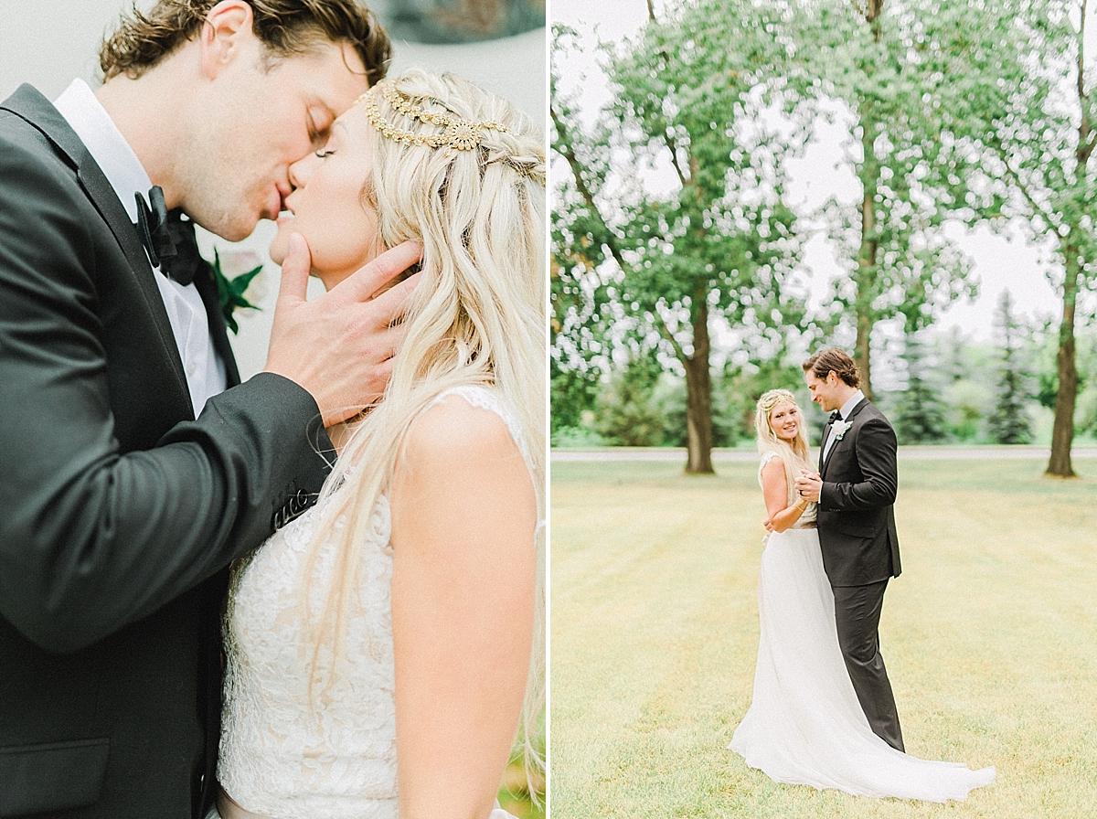 Billsten_Wedding-9414.jpg