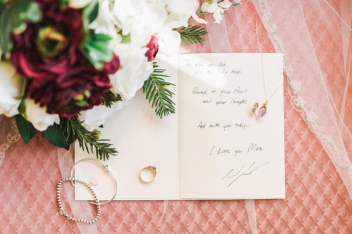DeLima_Wedding-5174.jpg