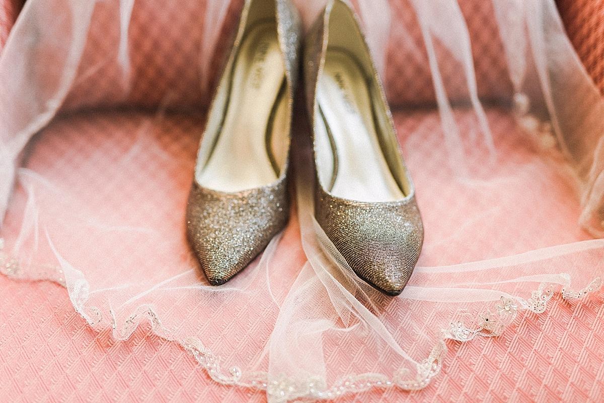 DeLima_Wedding-5137.jpg