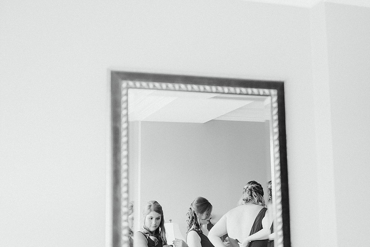 DeLima_Wedding-5367.jpg