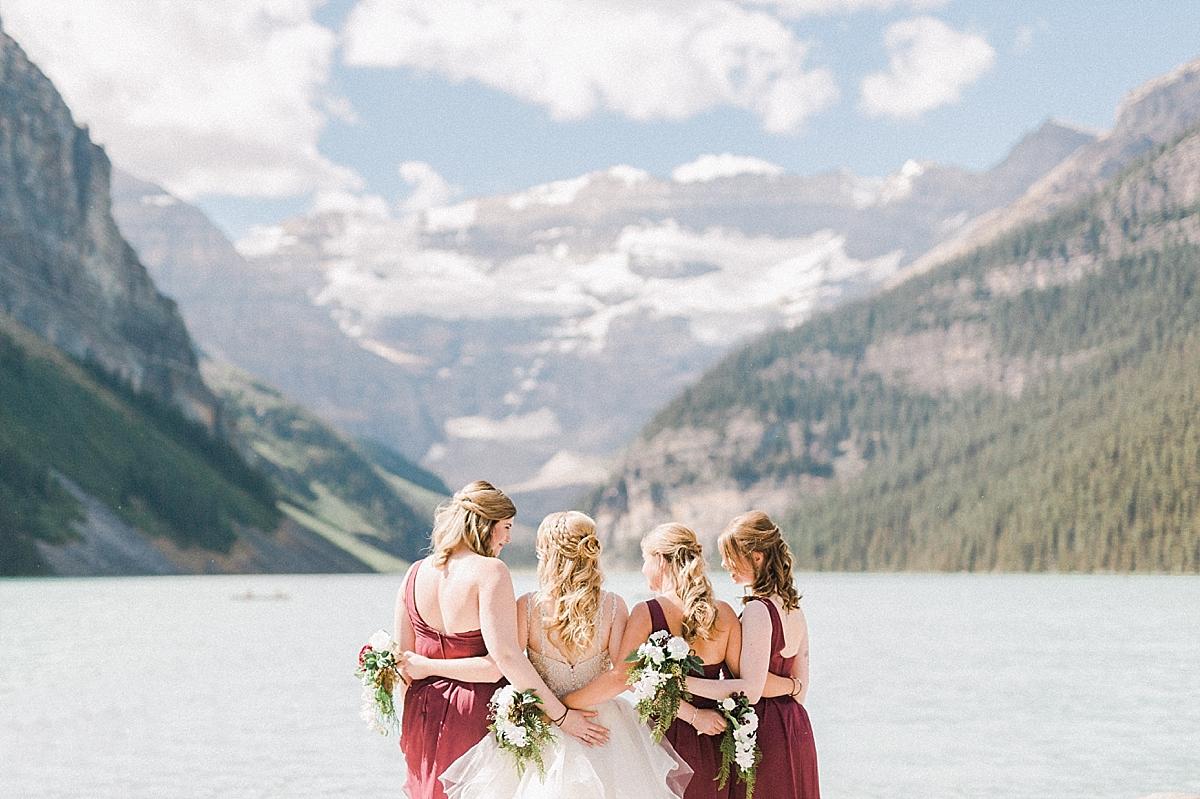 DeLima_Wedding-5544.jpg