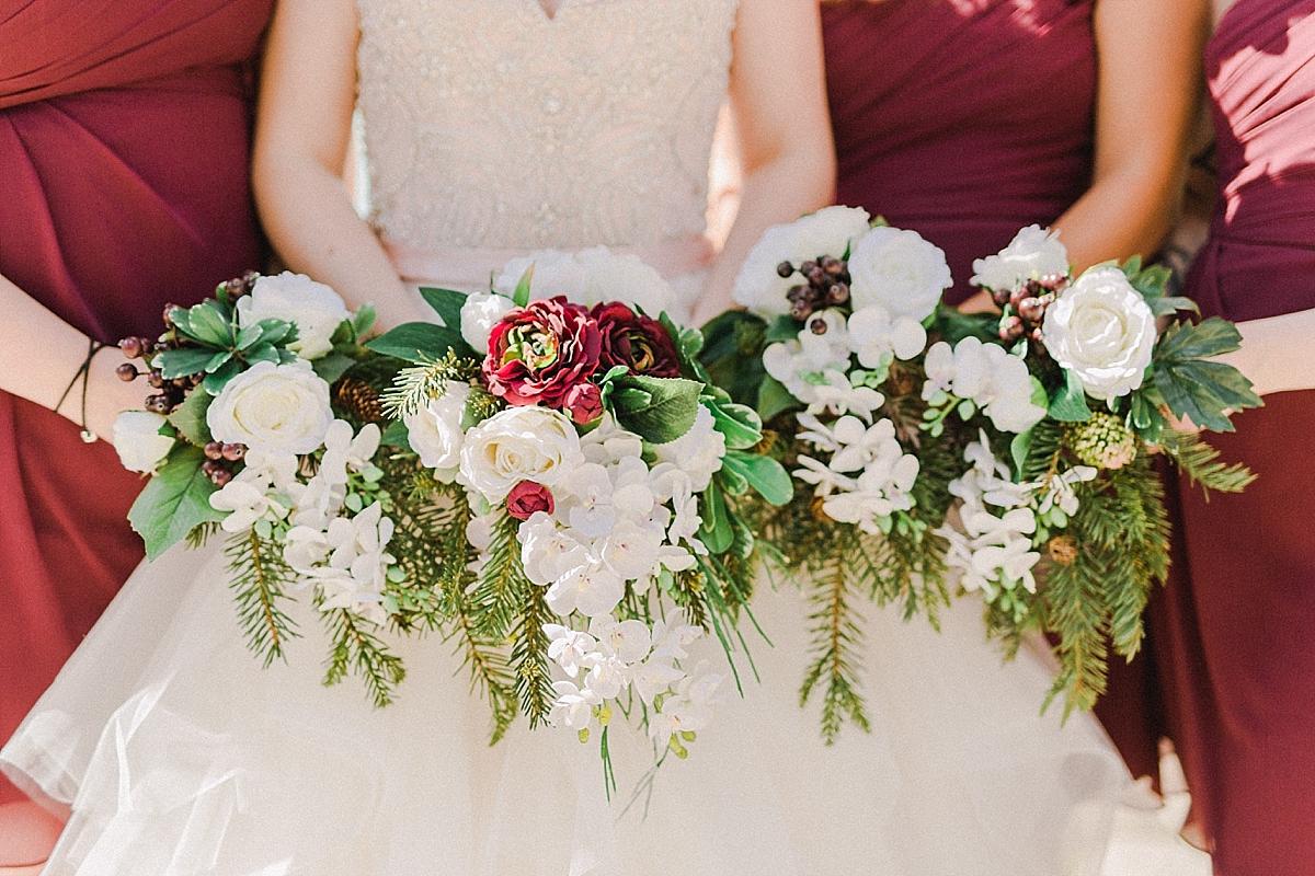 DeLima_Wedding-5557.jpg