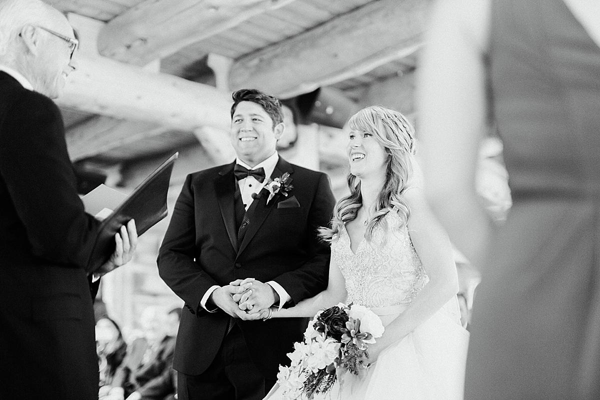 DeLima_Wedding-5847.jpg
