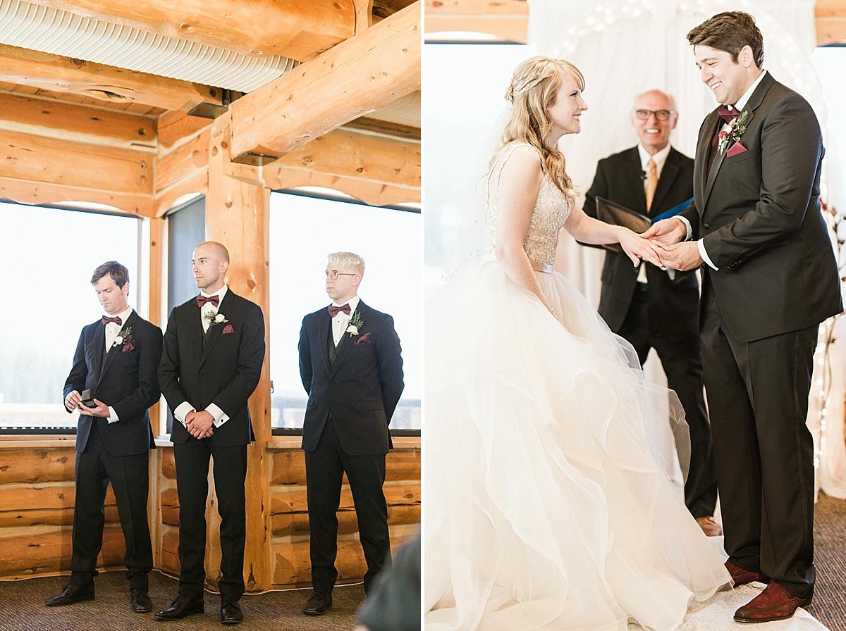 DeLima_Wedding-5947.jpg