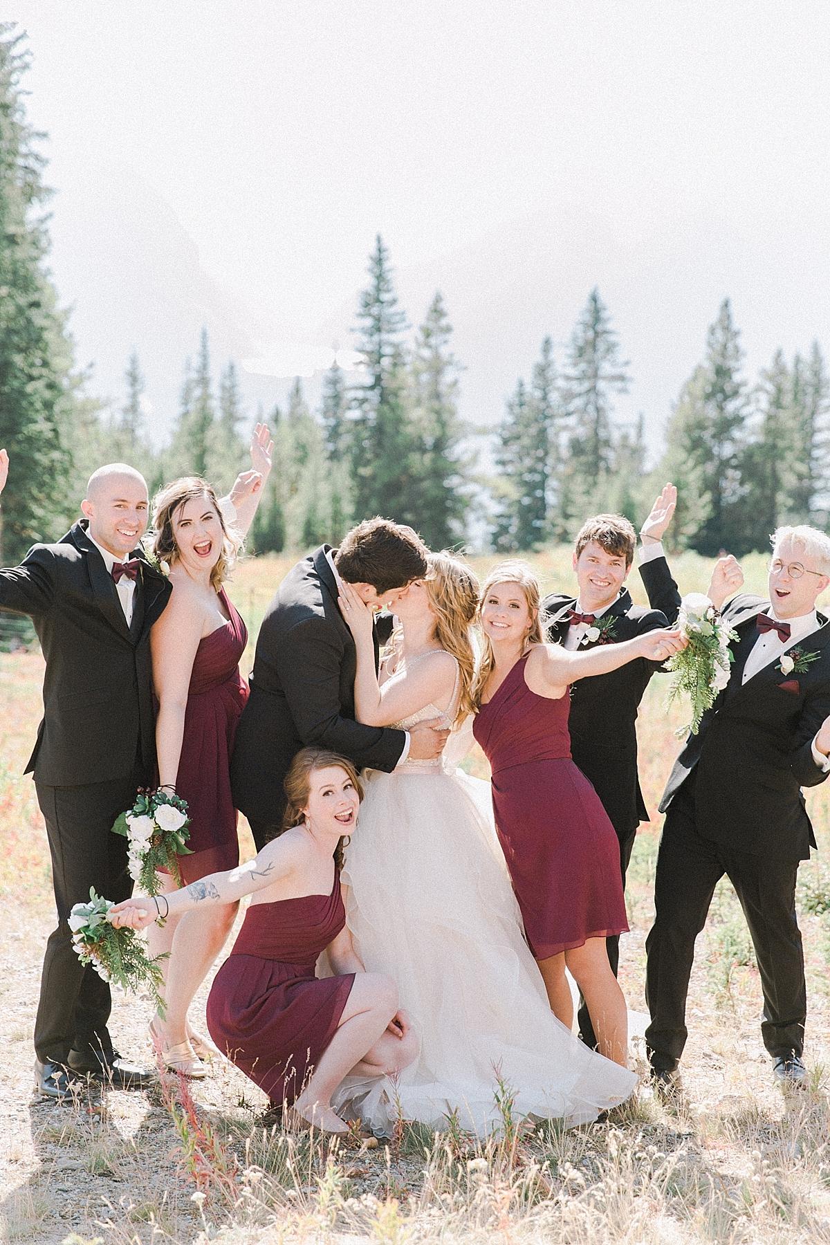 DeLima_Wedding-6537-1.jpg