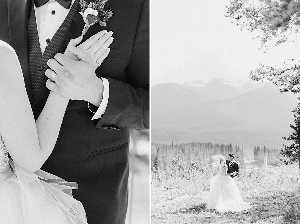 DeLima_Wedding-6434.jpg