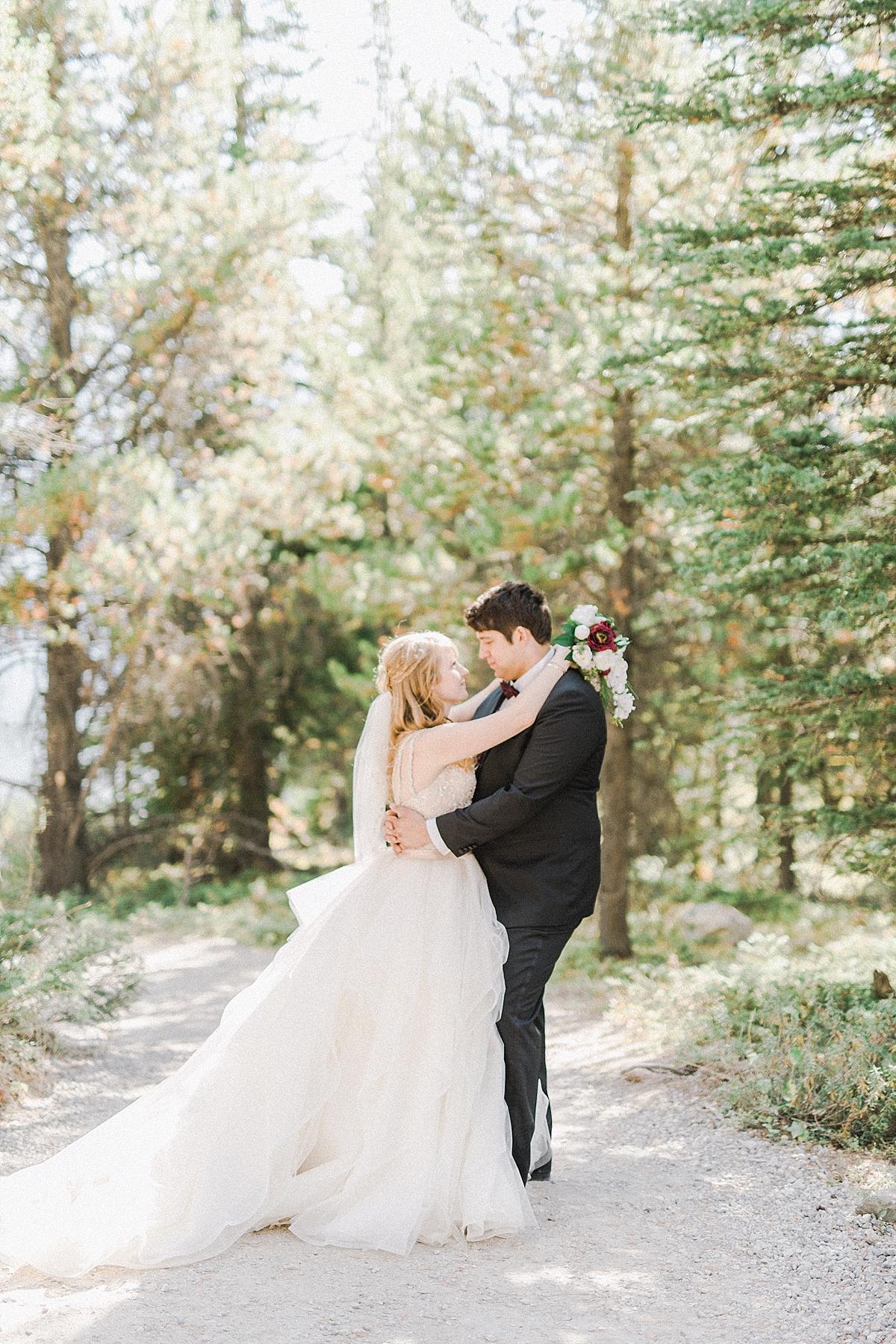 DeLima_Wedding-6558.jpg