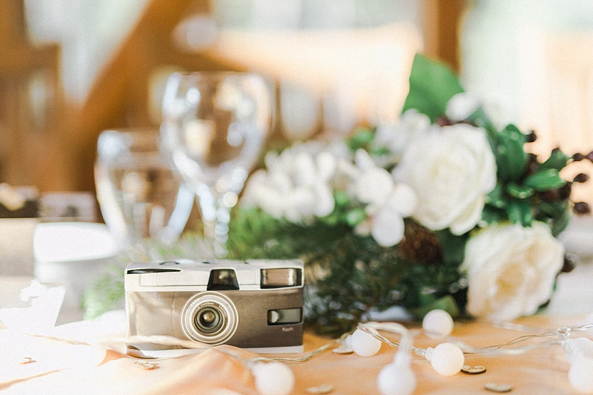 DeLima_Wedding-7057.jpg