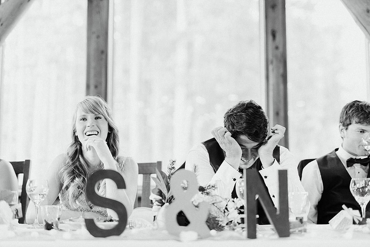 DeLima_Wedding-7259.jpg