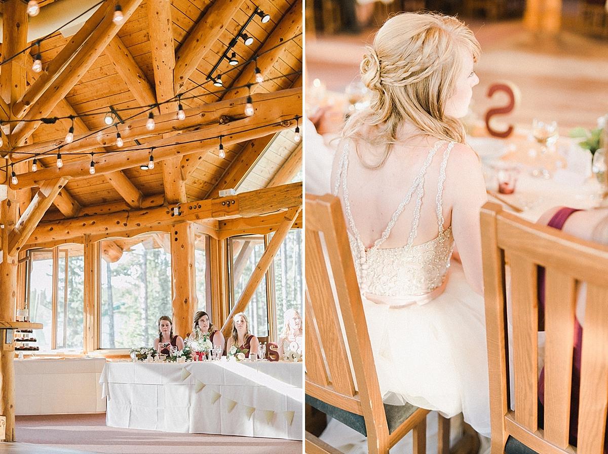 DeLima_Wedding-7160.jpg