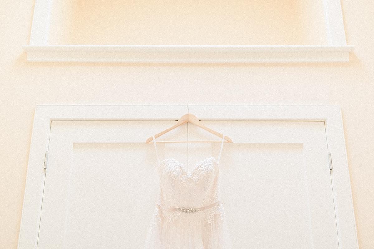 Thorgeirsen_Wedding-7803.jpg