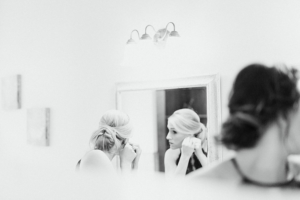 Thorgeirsen_Wedding-7919.jpg
