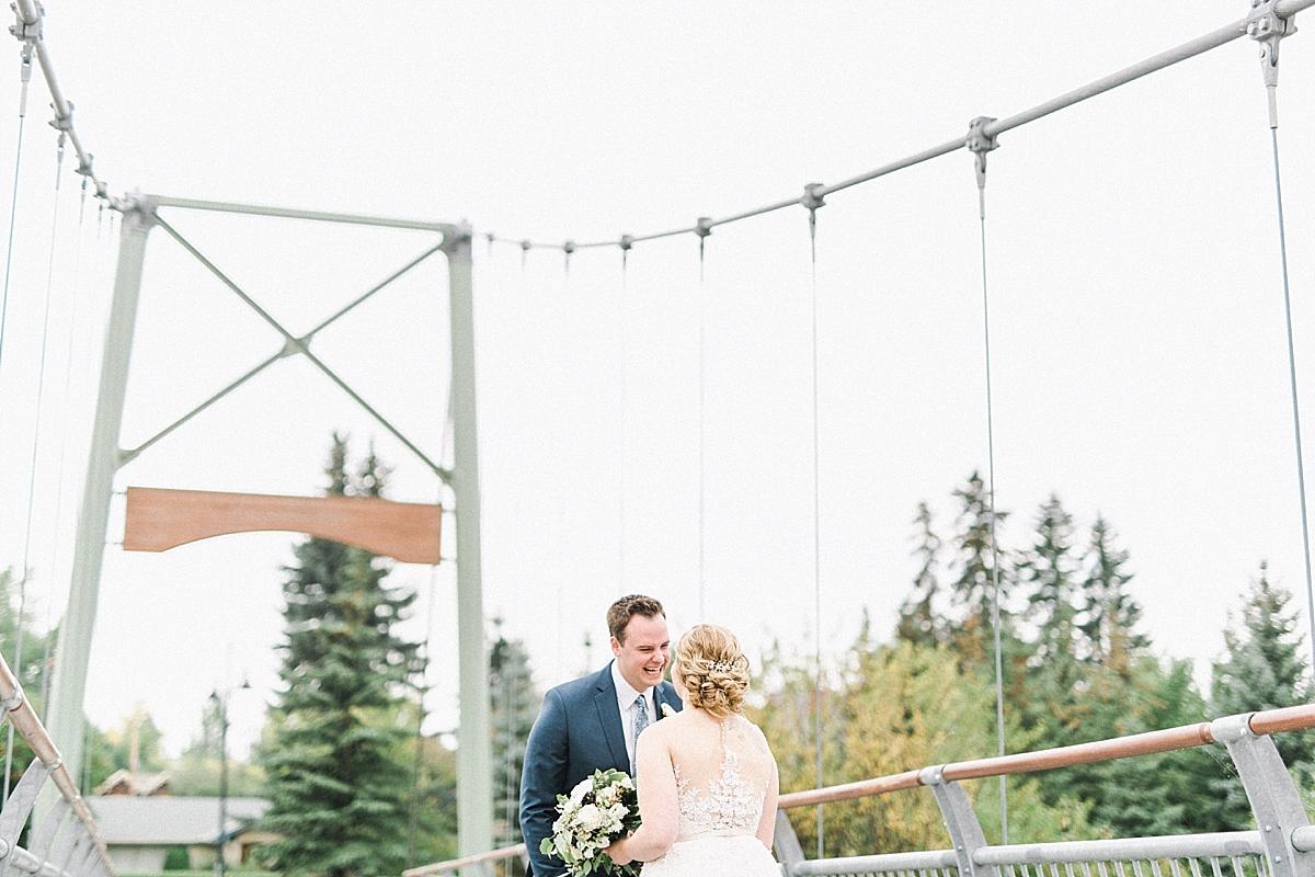 Thorgeirsen_Wedding-8075.jpg