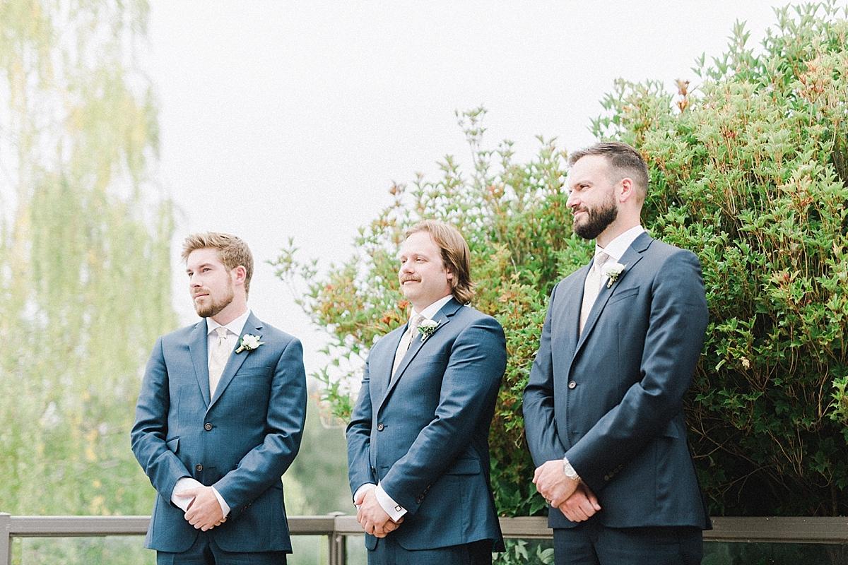 Thorgeirsen_Wedding-8596.jpg