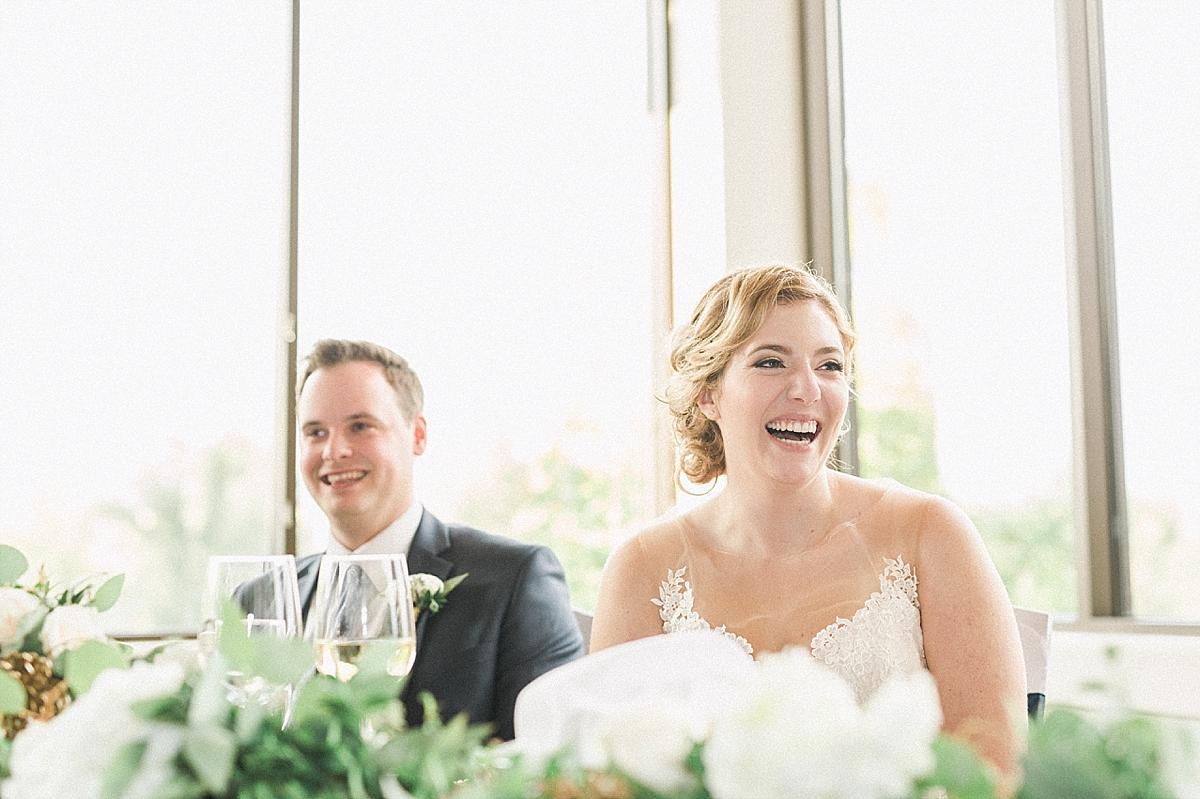 Thorgeirsen_Wedding-9079-1.jpg