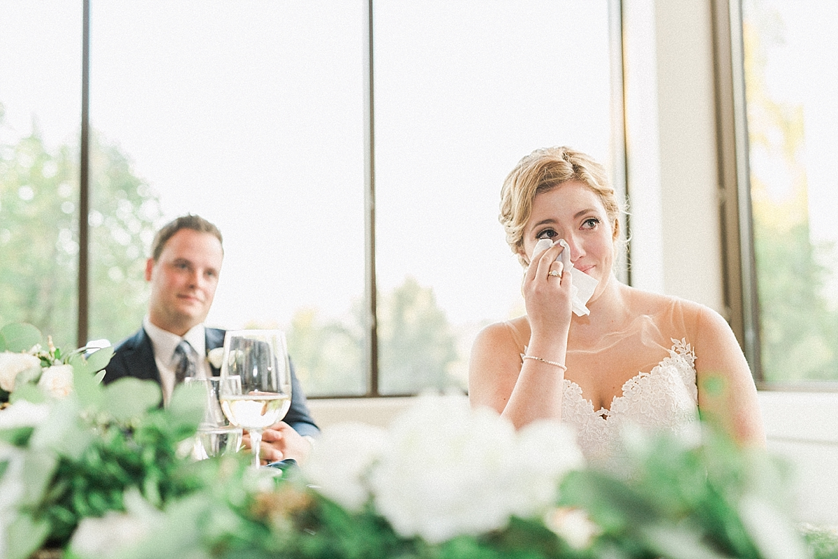 Thorgeirsen_Wedding-9196.jpg