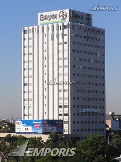 Bayer+building+north+sydney.jpg