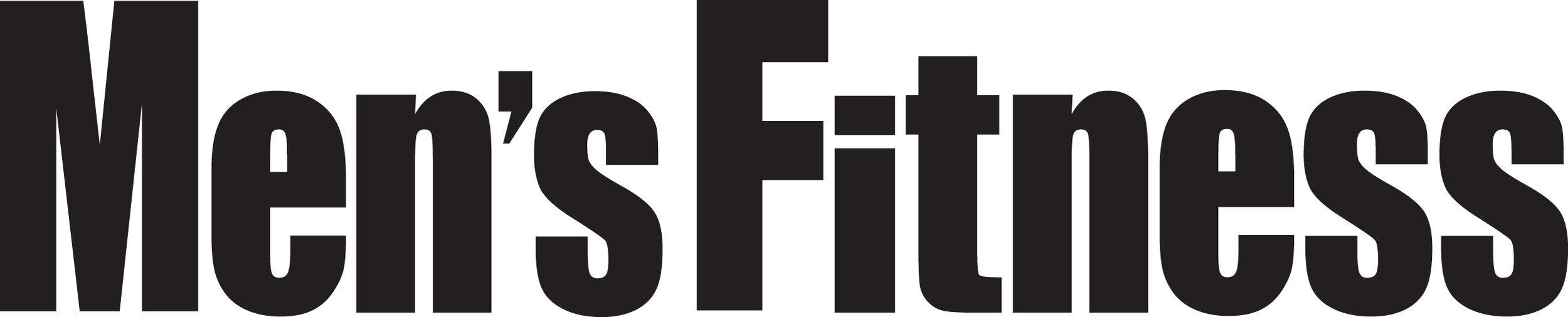 MEN_Logo+URL_CMYK