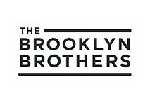brooklynbrothers.jpg