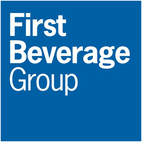 First-Bev-Group.jpg