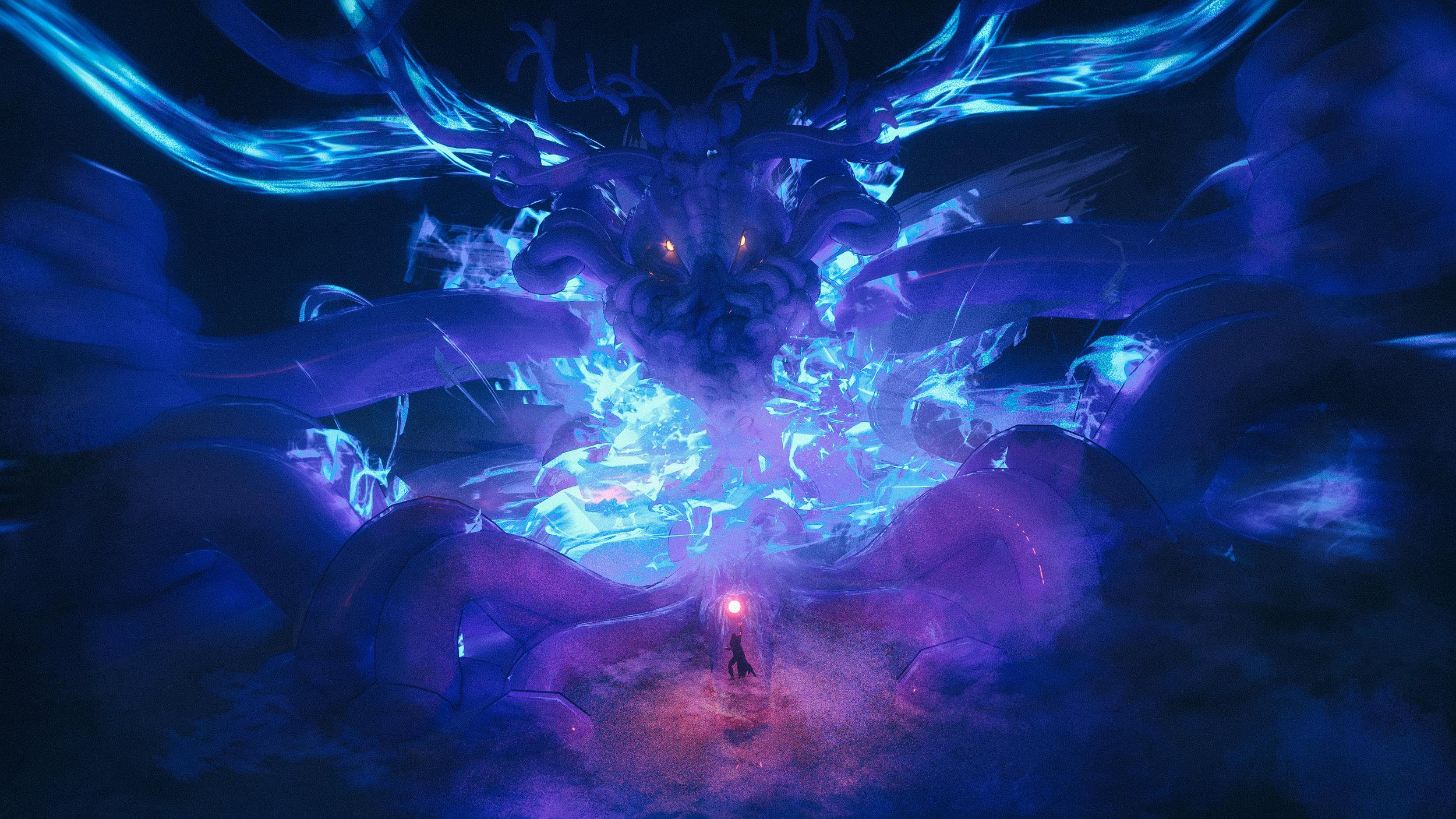 blue_fire_ice_boss.jpg