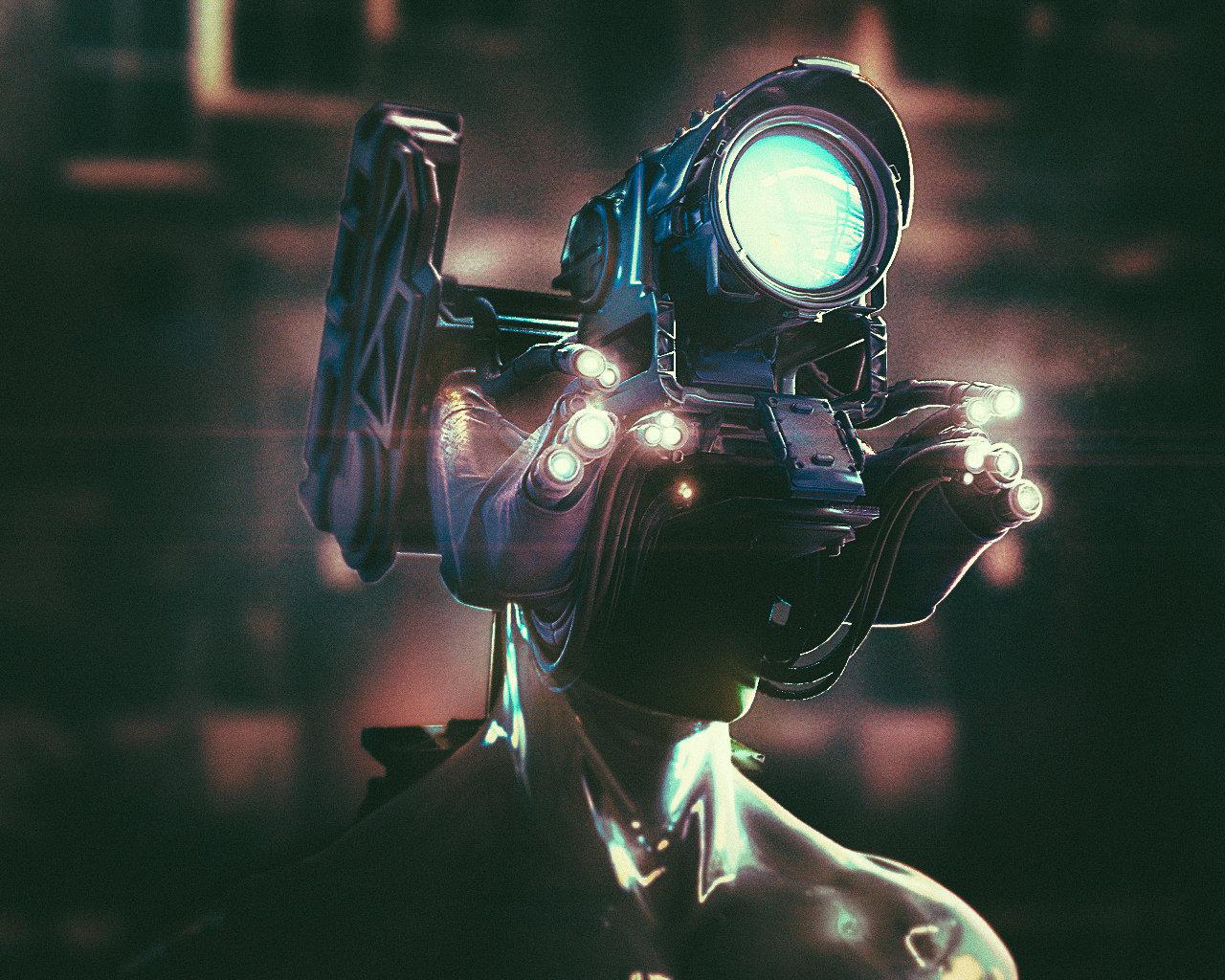 steve-teeps-kit-bash-helm-cyclops-cc-1.jpg