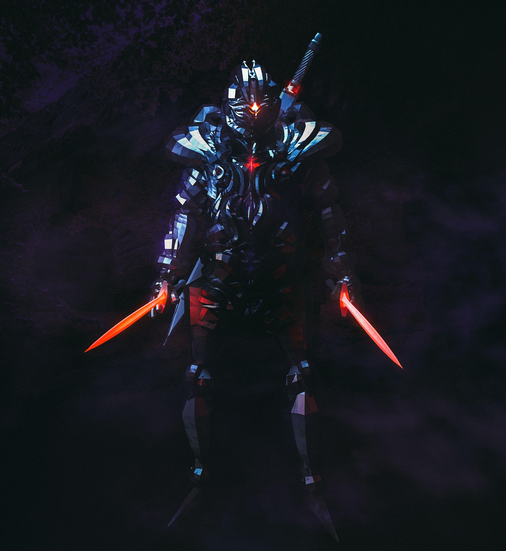 VR_knight.jpg