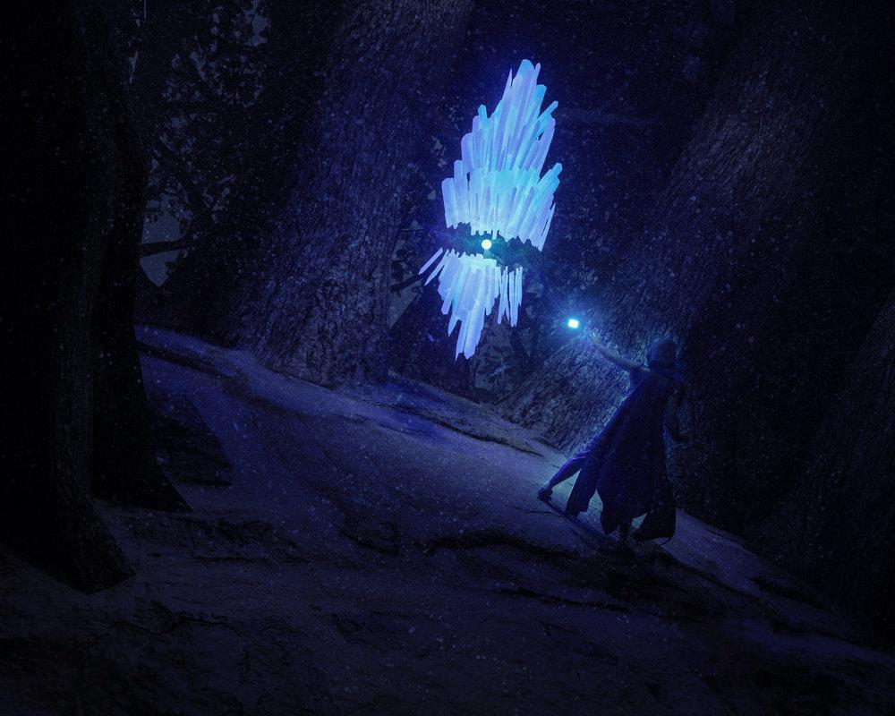 tree_crystal.jpg