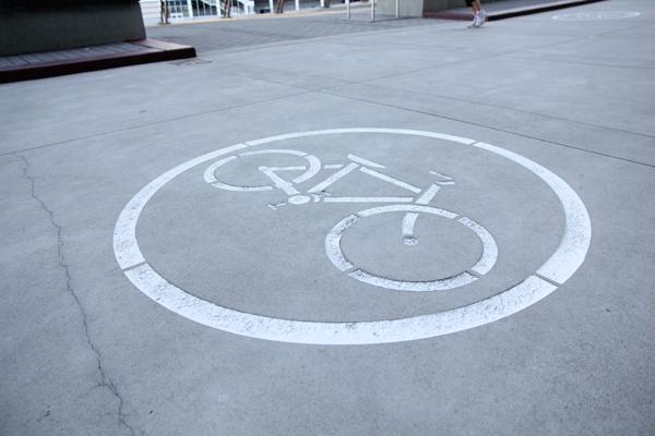 meticulous-bike-sign.jpg