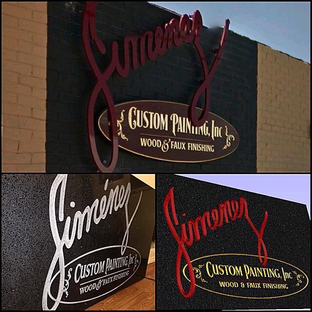 Custom-granite-engraving-signs-logos-memorial