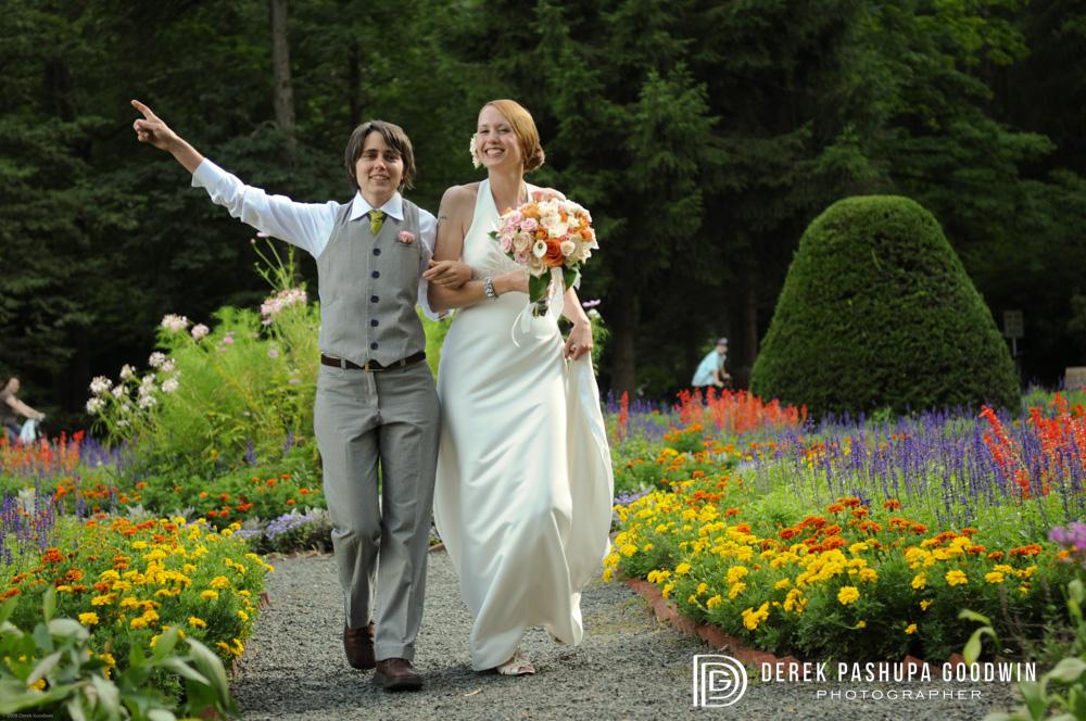 20080816-WEDDING-Charlotte-Cat-0231.jpg