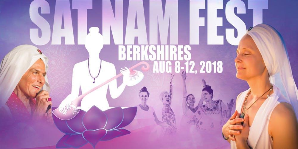 sat-nam-festival.jpg