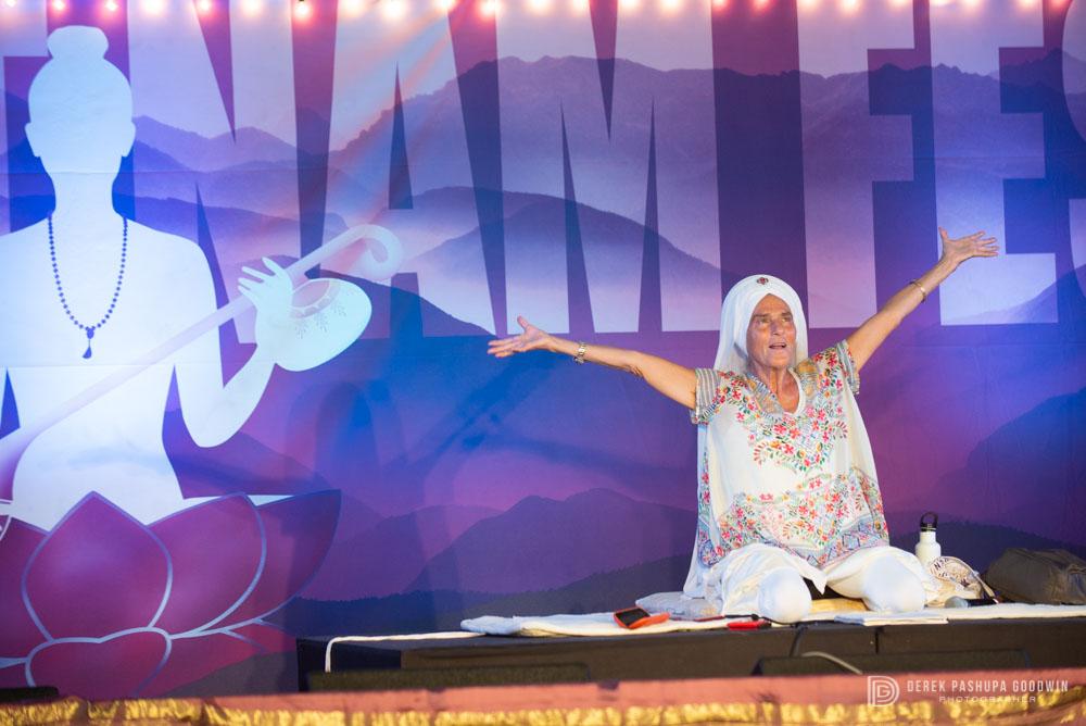 Gurmukh-YOGA-Sat_Nam_Fest-8322.jpg