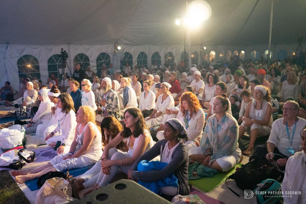 Snatum_Kaur_concert-YOGA-Sat_Nam_Fest-00909.jpg