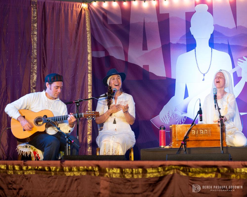 Snatum_Kaur_concert-YOGA-Sat_Nam_Fest-8559.jpg
