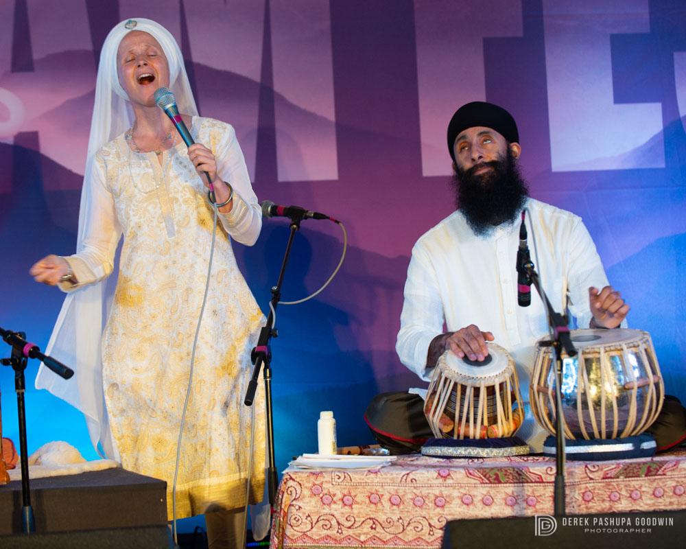 Snatum_Kaur_concert-YOGA-Sat_Nam_Fest-8594.jpg