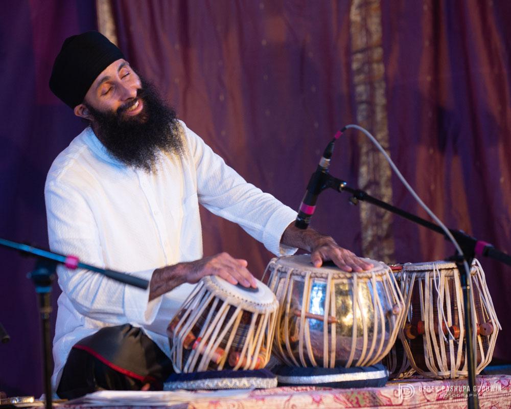 Snatum_Kaur_concert-YOGA-Sat_Nam_Fest-8622.jpg