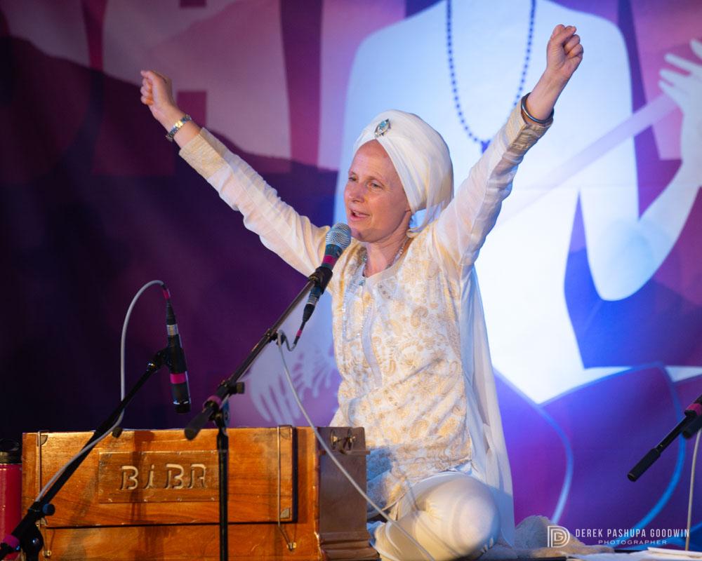 Snatum_Kaur_concert-YOGA-Sat_Nam_Fest-8634.jpg