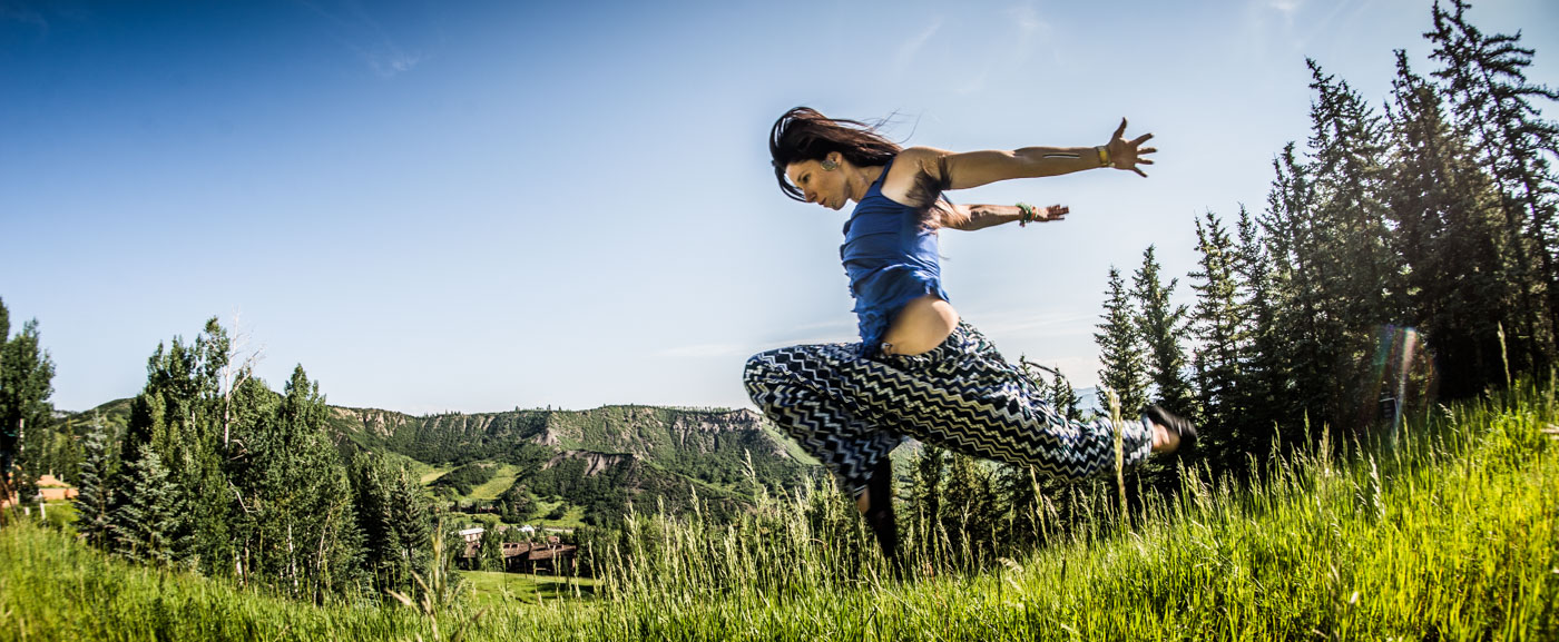 yoga-photography-colorado.jpg