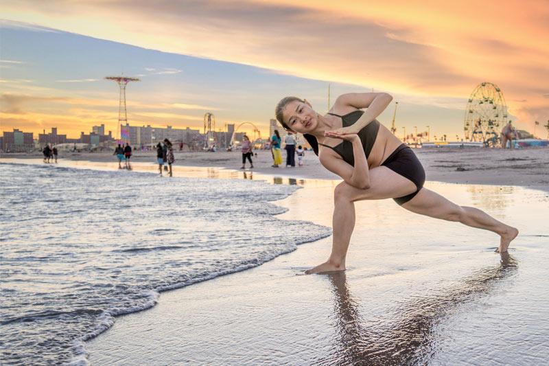 Coney-Island-Yoga-Photo-sunset.jpg