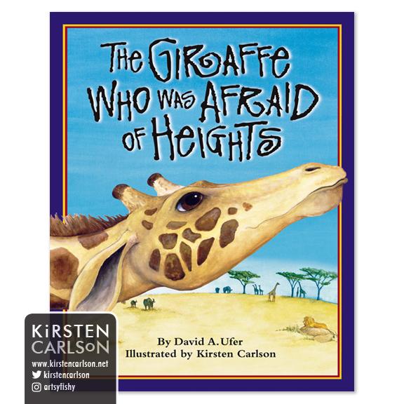 WEB kid girafCVR.jpg